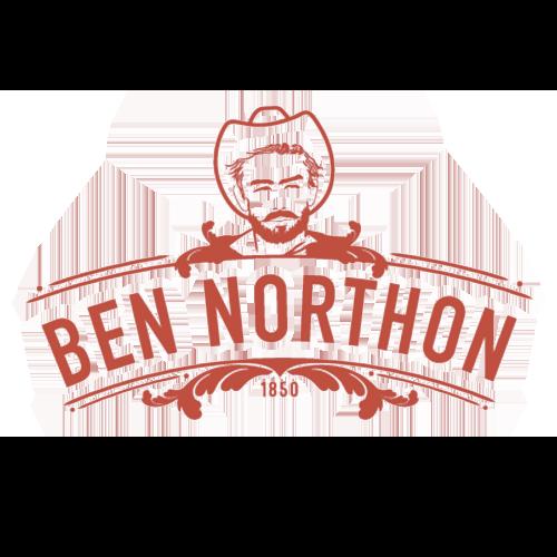 ben_northon_red.png