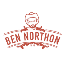 ben_northon_red.png