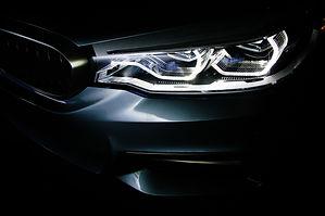 BMW M550i Headlight.jpg