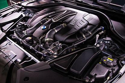 BMW Engine Bay Cleaning.jpg