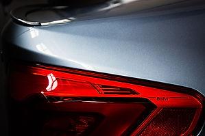BMW 550i tail light.jpg