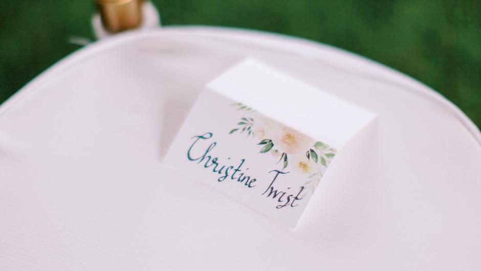 Best Amazon Wedding Items to Buy