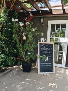 Women's lifestyle blogs Fashion and lifestyle blogs Samantha twist  Life Style Lifestyle Fraser valley Vancouver Home vancouver lifestyle fraser valley lifestyle