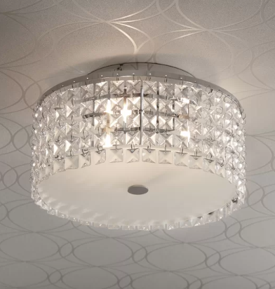 glamorous flush mount,  interior design, vancouver interior design, west coast living, Lifestyle bloggers vancouver , Lifestyle blog canada, Lifestyle girl blog, Interior design vancouver ,  A interior designer, A interior design furniture Interior design basics
