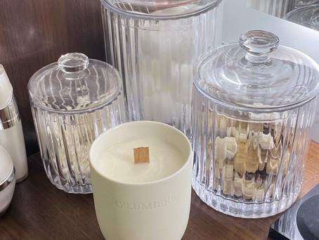 I Launched a Candle Company - O'Lumiére