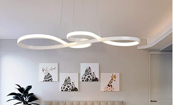 ceiling light pendant, chandelier, shop the post, home interior design ideas home decorating ideas on a budget interior design ideas for living room interior design ideas for small house Women's lifestyle blogs Fashion and lifestyle blogs Samantha twist  Life Style Lifestyle Décor