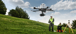 header-surveyors-and-copter