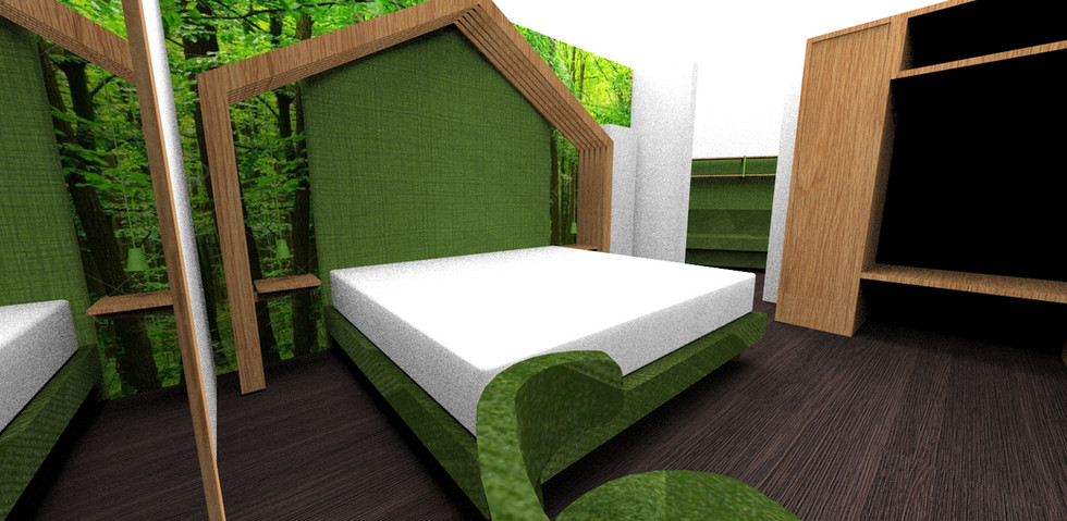 luxury room (7).jpg