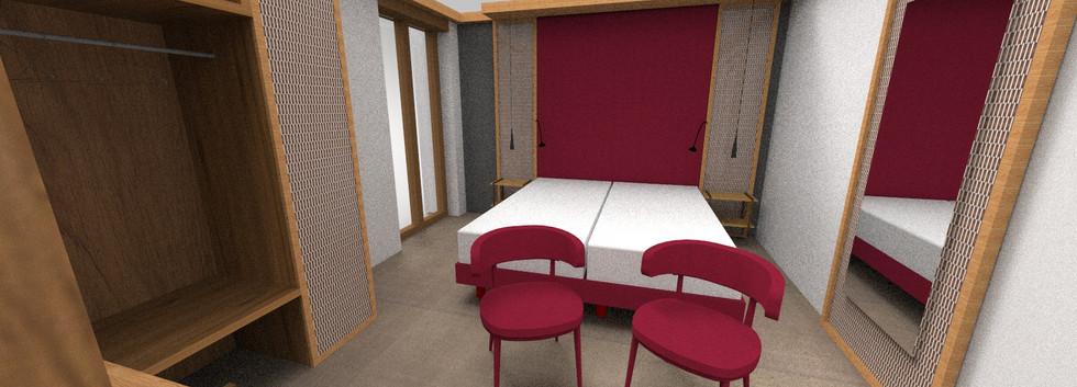 exclusive room (6).jpg