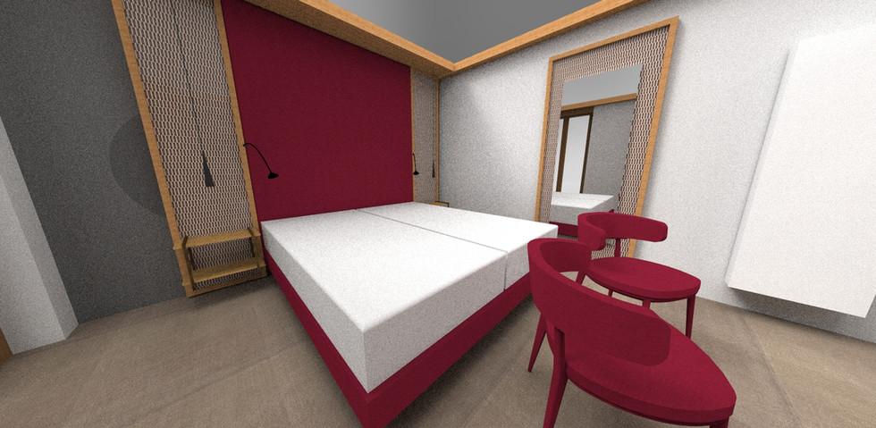 exclusive room (7).jpg