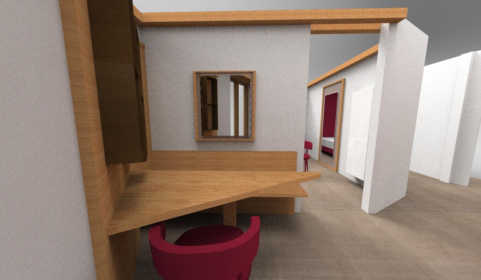 exclusive room (5).jpg
