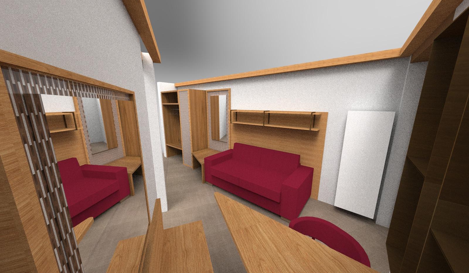 exclusive room (4).jpg