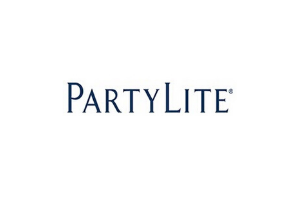 PartyLite.png