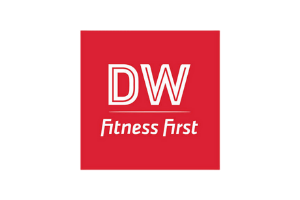 DW Fitness First.png