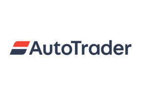 Auto Trader.png