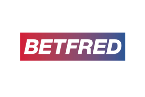 Betfred.png