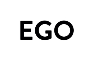 Ego Shoes.png