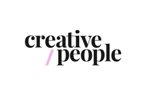 Creative People.png
