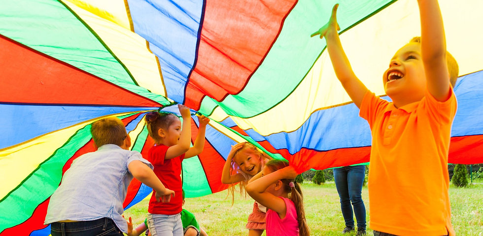 Summer Camp banner 2.jpg