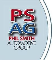 PSAG logo.jpg