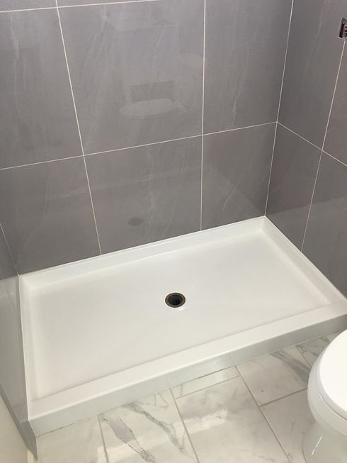 Shower Pan After - Copy.jpg
