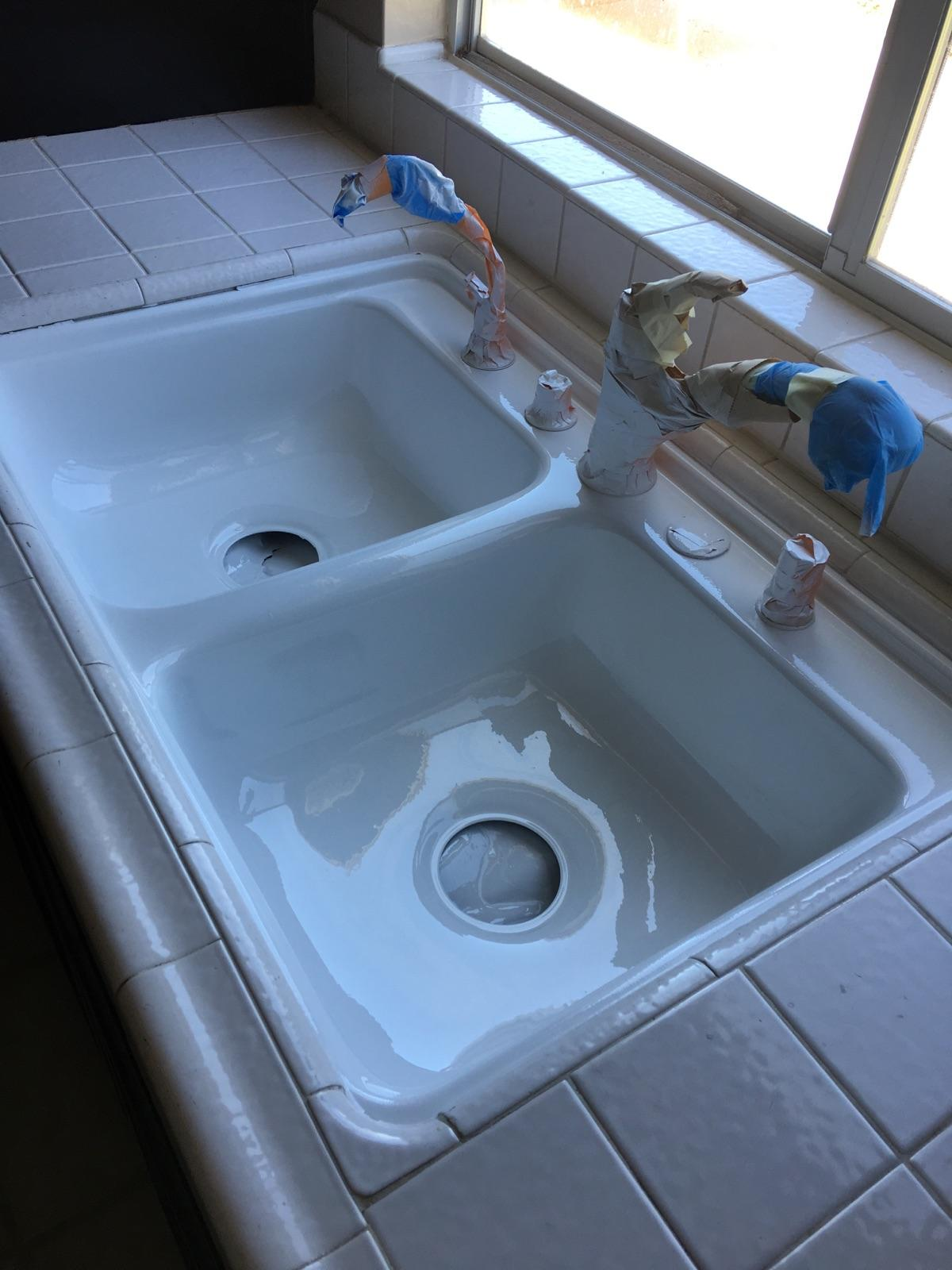 Porcelain Kitchen Sink-B.jpg