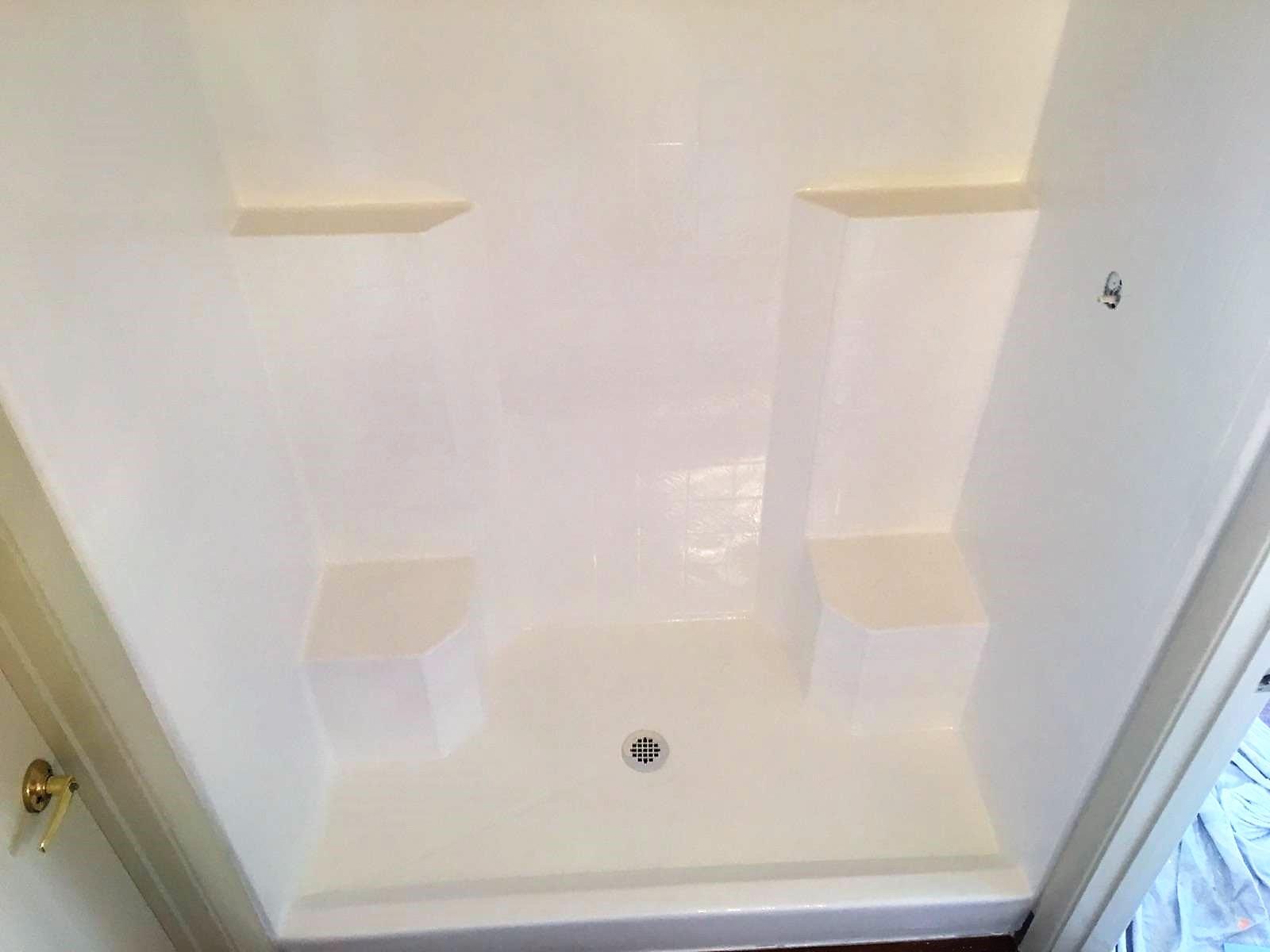F Unit Shower-b.jpg