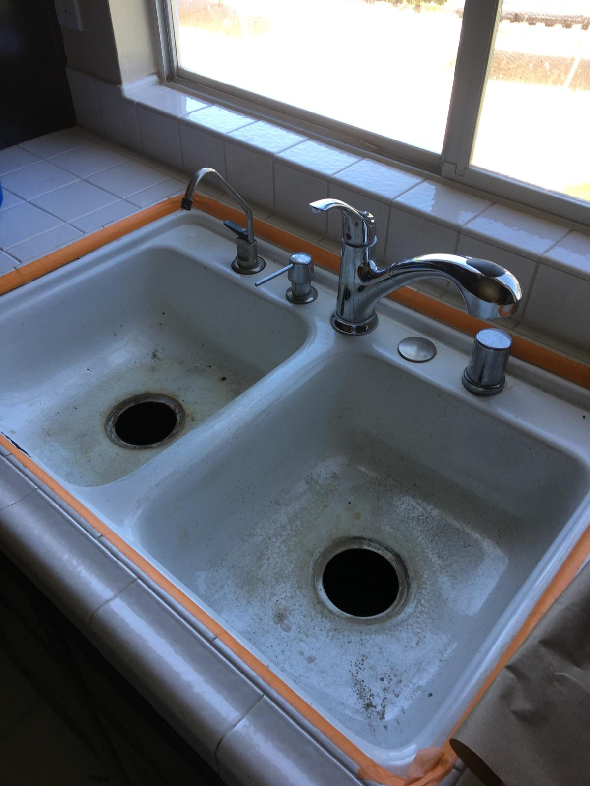 Porcelain Kitchen Sink-A.jpg