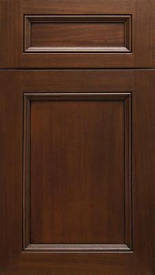 Cresta Door: