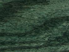 Sherwin Williams Wiping Stain: Evergreen