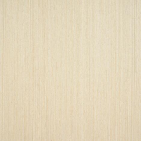 Composite Wood Veneer: