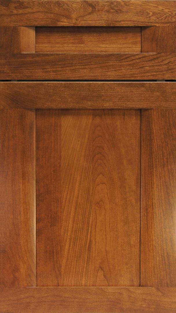 Waverly Door:
