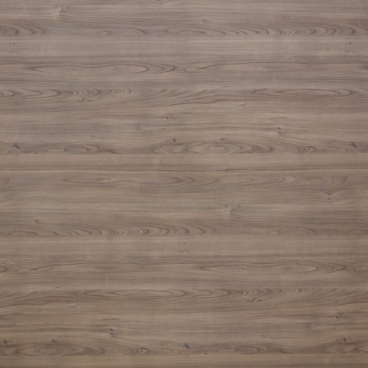 Legno Luxury Collection: