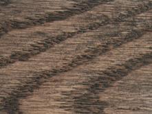 Sherwin Williams Wiping Stain: Smokewood