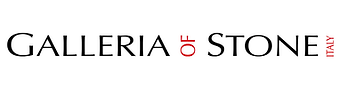 Galleria of Stone Logo.png