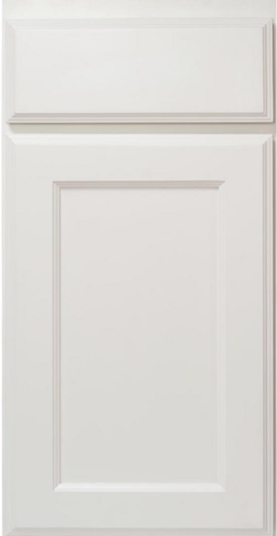 Taylor Door: