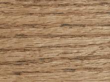 Sherwin Williams Wiping Stain: Heirloom Oak