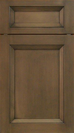 Brooklyn Door: