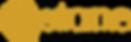 TSC Pantone Gold Logo 4.4.16.png