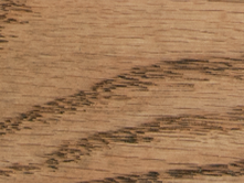Sherwin Williams Wiping Stain: Fallen Cypress