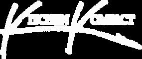 KK_logo White No BG.png