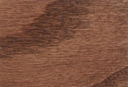 Sherwin Williams Wiping Stain: Mesquite