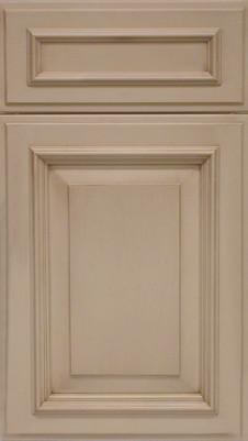 Vision Door: