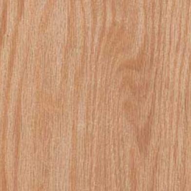 Select Red Oak