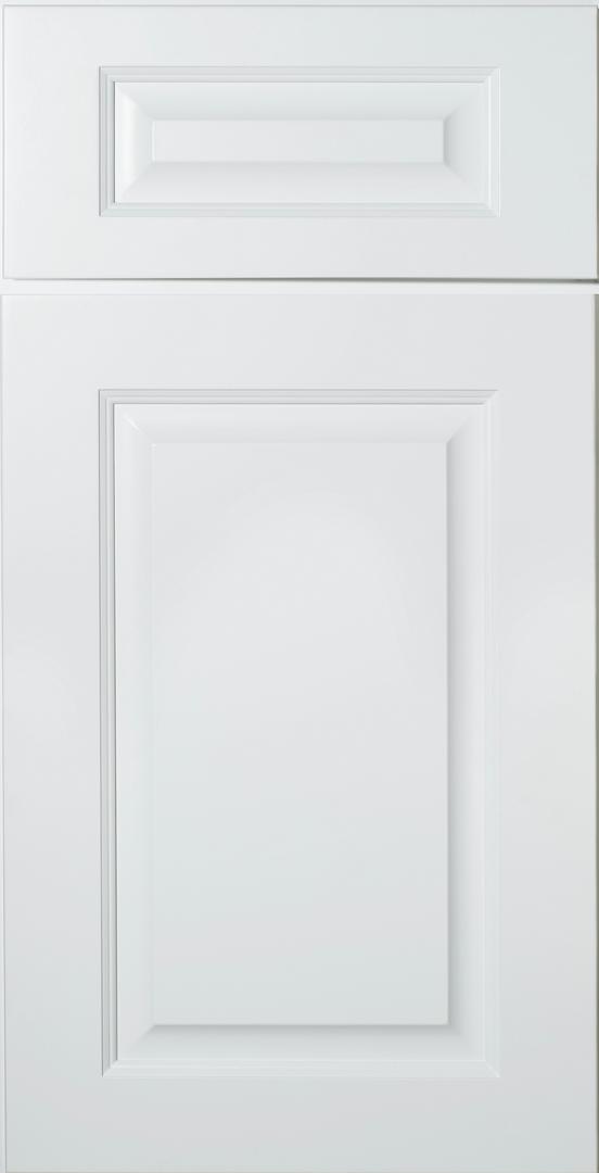 Napa Door: