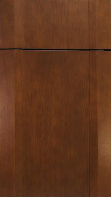 Apex Door: