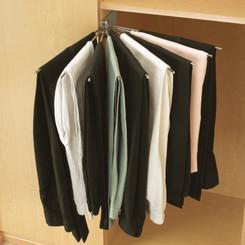 Rev-A-Shelf: