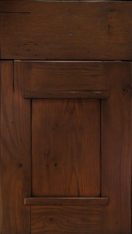 Yankon Door:
