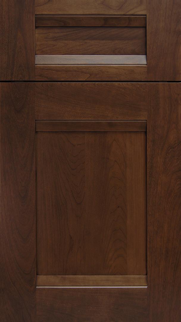 Conrad Door: