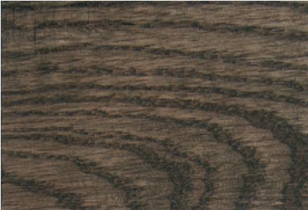 Sherwin Williams Wiping Stain: Alluvium